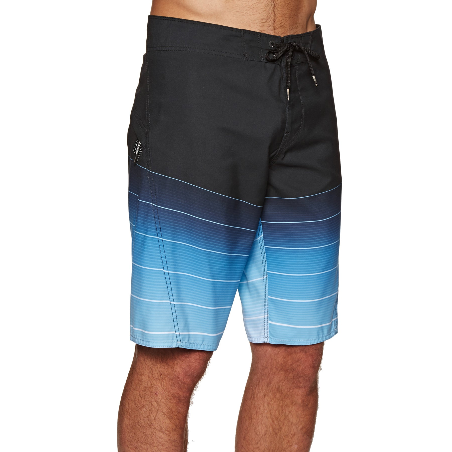 Clothing, Shoes & Accessories Supply Aloha Blue/pink Surf Shorts Size 12 2019 New Fashion Style Online