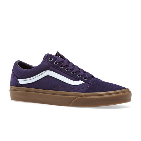 e99f6af7eb1 Vans Shoes and Clothing - Magicseaweed Store
