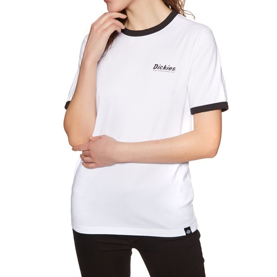 a5fca39e Dickies Clothing | Streetwear & Skate Clothes - Surfdome