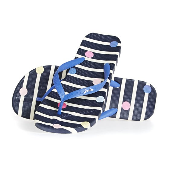 61a5825bc6 Joules Clothing & Accessories | Free Delivery* at Surfdome