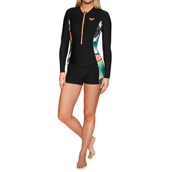 44bb57d752 Womens Wetsuits | Free Delivery available at Surfdome