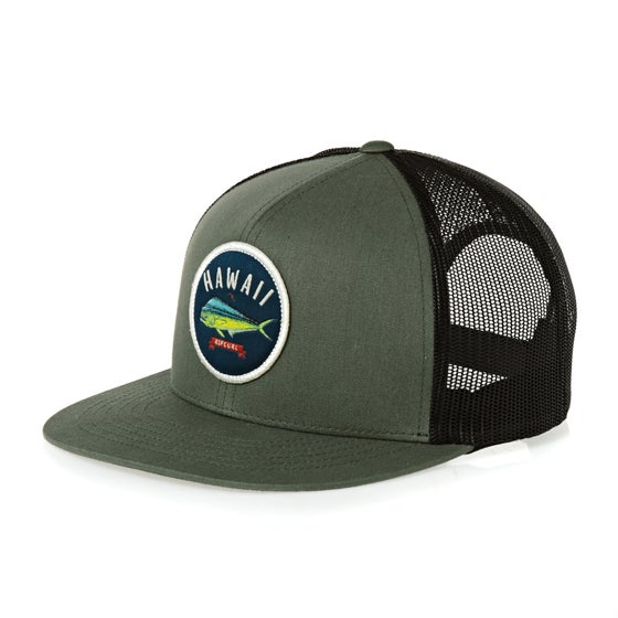 aa7e0d24 Mens Hats | Free Delivery options available at Surfdome