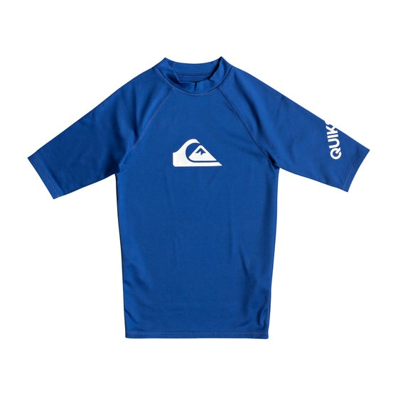 6fef9d0f6957 Quiksilver Clothing & Accessories | Free Delivery* at Surfdome