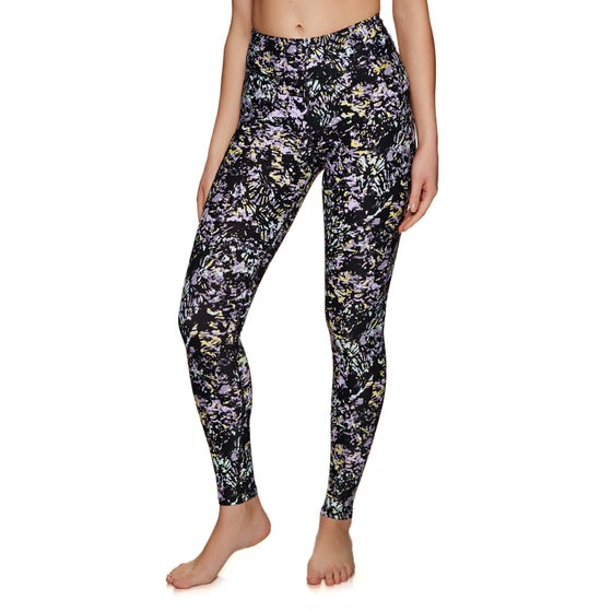 13fc68bd038b Womens Leggings & Tights | Free Delivery available at Surfdome
