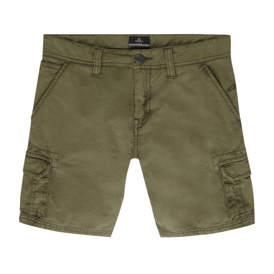0bdd695b59 Boys Shorts | Free Delivery options available at Surfdome
