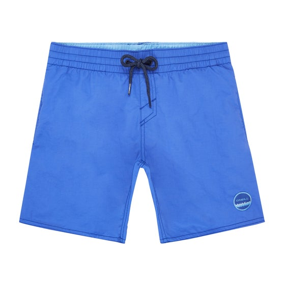8bef2395e5 Boys Swimwear | Free Delivery options available at Surfdome