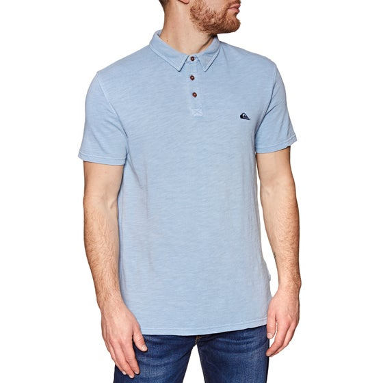 b02111bf Mens Polo Shirts | Free Delivery options available at Surfdome