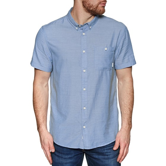f64f0adc Shirts | Free Delivery options available at Surfdome