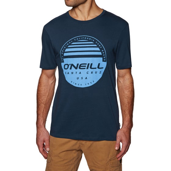 47babf7d3e56af O Neill Clothing and Accessories - Free Delivery Options Available