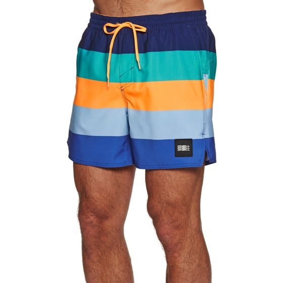 16dfc153291743 O'Neill Clothing & Accessories | Free Delivery* at Surfdome
