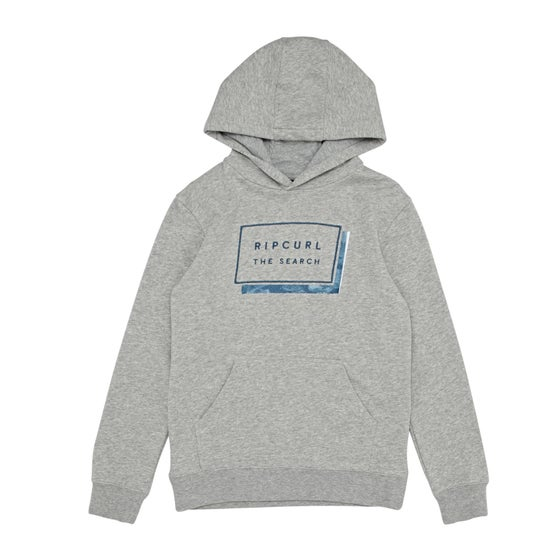 716fbd75 Boys Hoodies   Free Delivery options available at Surfdome