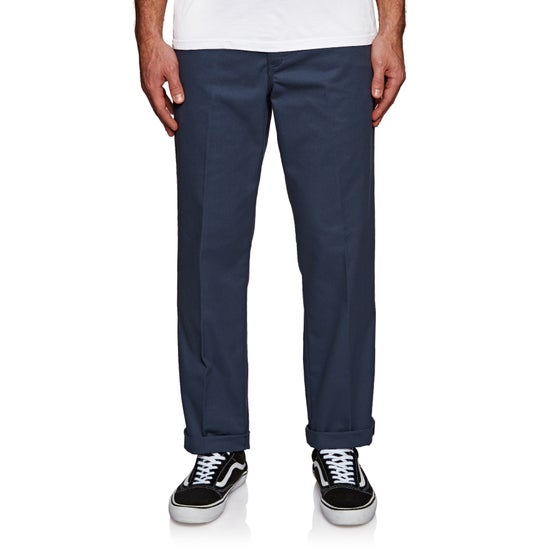 cbc5f4509c6 Dickies Clothing | Streetwear & Skate Clothes - Surfdome