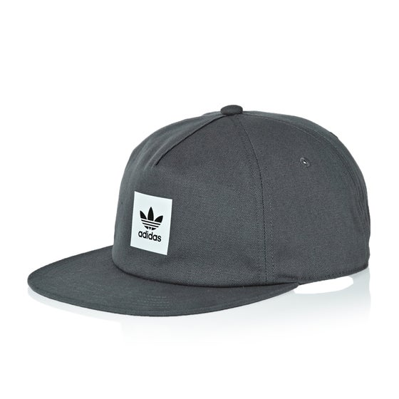 a8ae3c32 Adidas Originals Clothing   Free Delivery available at Surfdome