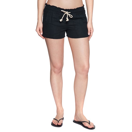 99c21c54a0 Womens Shorts | Free Delivery options available at Surfdome
