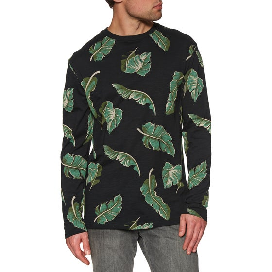 fc4a56fb99fc Diamond Supply Co Clothing and Accessories - Free Delivery Options ...