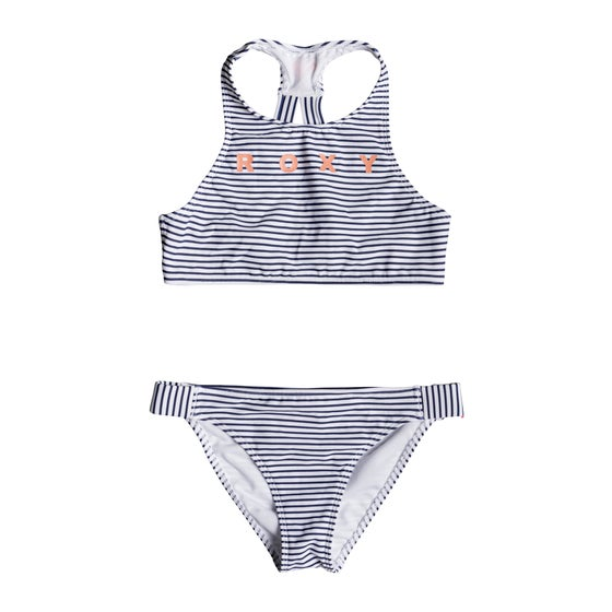 e5f851d2e07 Roxy Bikinis & Swimsuits | Free Delivery* on All Orders at Surfdome
