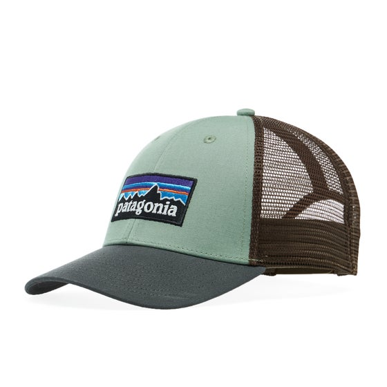 a6050f29 Patagonia Hats & Caps | Free Delivery* on All Orders from Surfdome