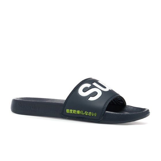 ee781eea Mens Flip Flops | Sliders | Sandals | Free Delivery available at ...