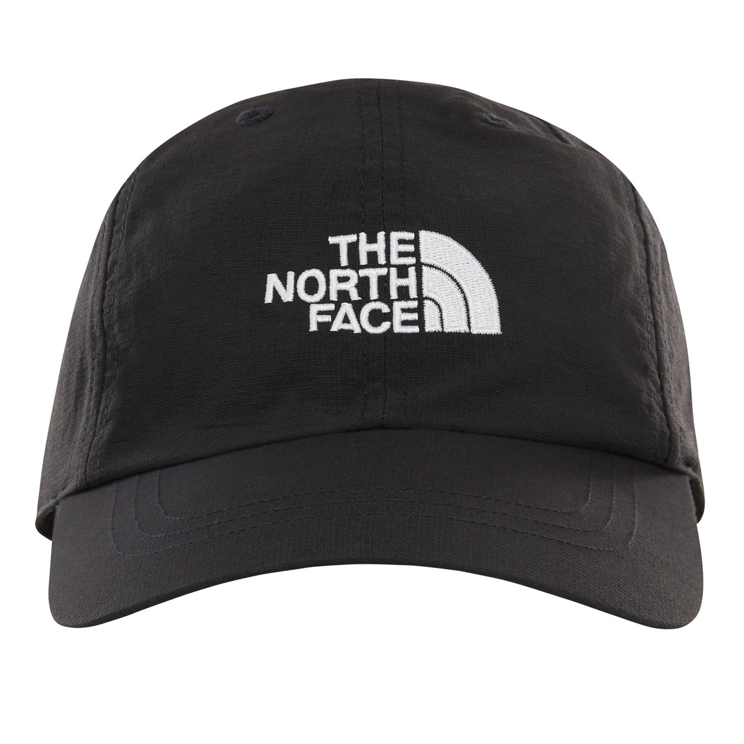 46c5cdc6ed3 The North Face Youth Horizon Kids Headwear Cap - Tnf Black White All ...