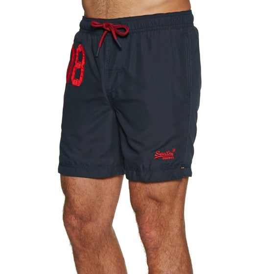 eb785829c9 Superdry Clothing & Accessories | Free Delivery* at Surfdome