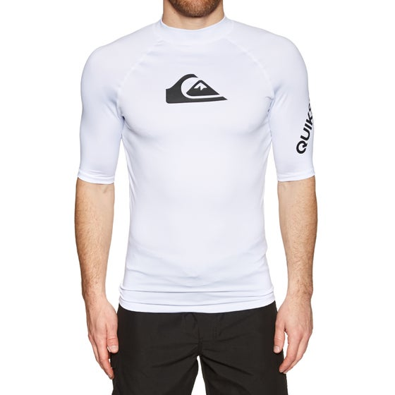39006209 Quiksilver Clothing & Accessories | Free Delivery* at Surfdome