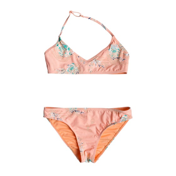 5d234a1414b4f Roxy Bikinis & Swimsuits | Free Delivery* on All Orders at Surfdome