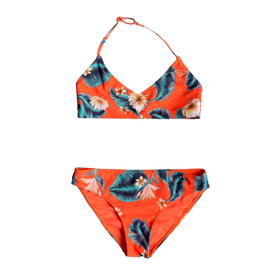 2f130d8a1e7d Roxy Bikinis & Swimsuits | Free Delivery* on All Orders at Surfdome