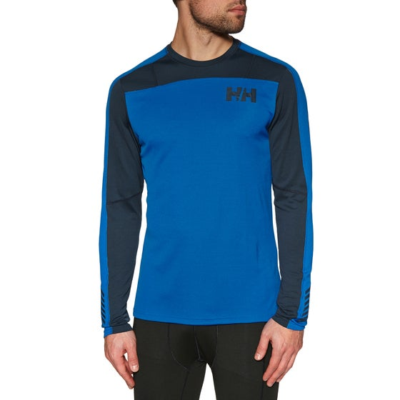 dac08d5d Helly Hansen Base Layers, Clothing & Accessories - Surfdome