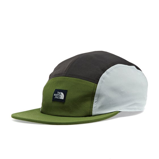 7da6306eb49a6 Mens Hats | Free Delivery options available at Surfdome
