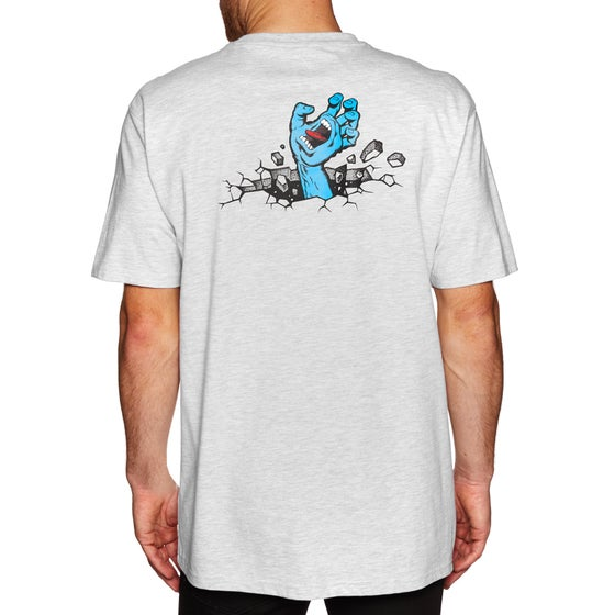 ed8ad4804b5 Santa Cruz Clothing and Skateboards - Free Delivery Options Available