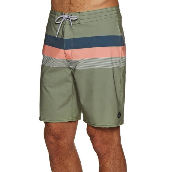 b90b88d7968e1 Shorts de Bain Patagonia Baggies Lights - Ink Black. €54.76. Chargement du  stock. Boardshort Rip Curl Rapture Layday 19in - Green