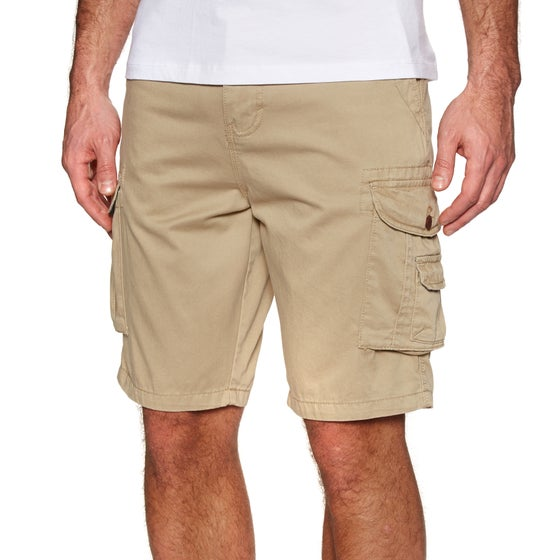065519295b Mens Shorts | Free Delivery options available at Surfdome