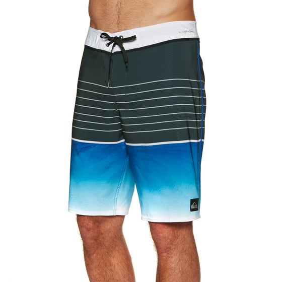 7a288e9b87 Quiksilver Clothing & Accessories | Free Delivery* at Surfdome