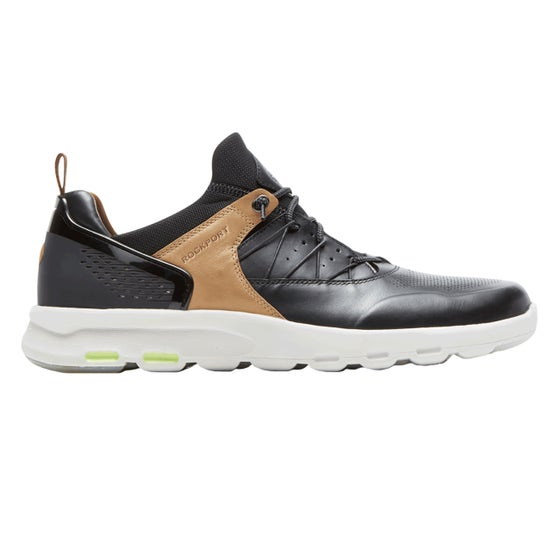 539133b7cd7 Mens Walking Shoes available from Blackleaf