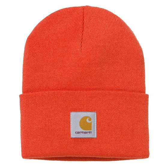 17454f9ea576e Womens Beanies available from Blackleaf