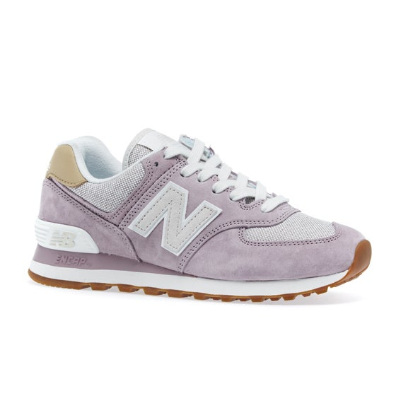 794b039975ef2 New Balance Shoes, Trainers & Bags - Surfdome