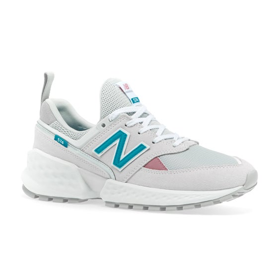 cd37ba8dbe6e New Balance Shoes, Trainers & Bags - Surfdome