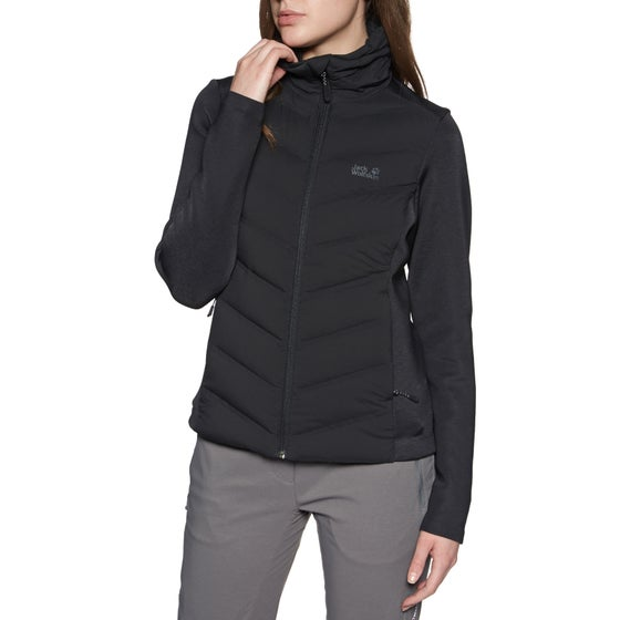 ab7eb07409d Jack Wolfskin Clothing and Accessories - Free Delivery Options Available