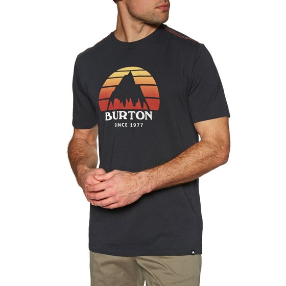 ce50e98783f38 Burton Clothing, Accessories & Snowboard Gear - Surfdome