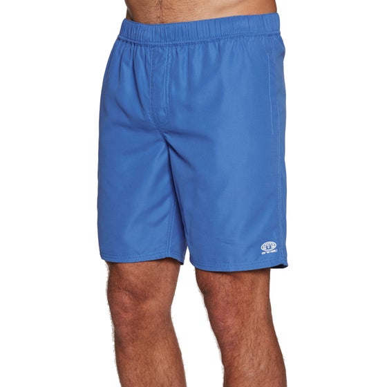 d7efe6d8aa Mens Board Shorts | Free Delivery available at Surfdome