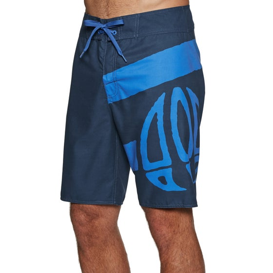 495608b927 Shorts | Free Delivery options available at Surfdome