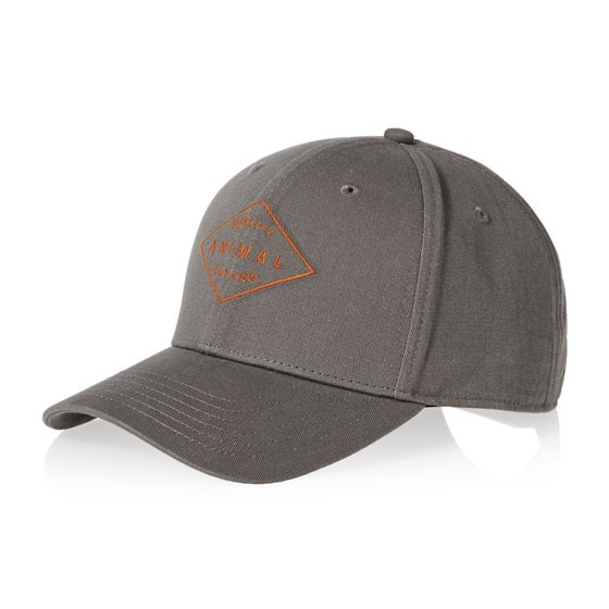 737ece0883ee24 Mens Hats | Free Delivery options available at Surfdome