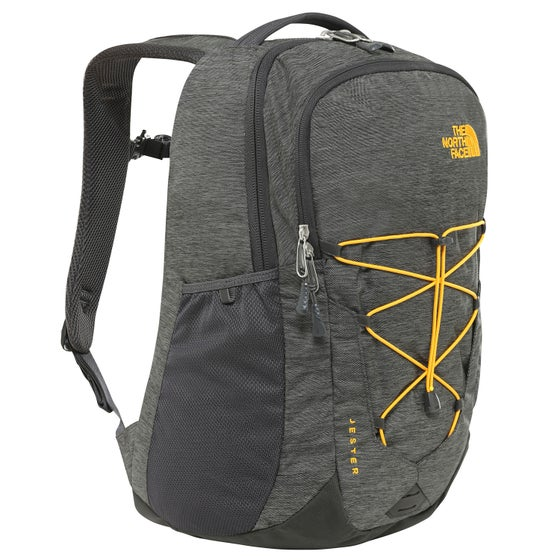 d4f72c231 The North Face Clothing & Luggage