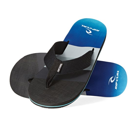 f235958016d6 Rip Curl Clothing & Accessories   Free Delivery* at Surfdome