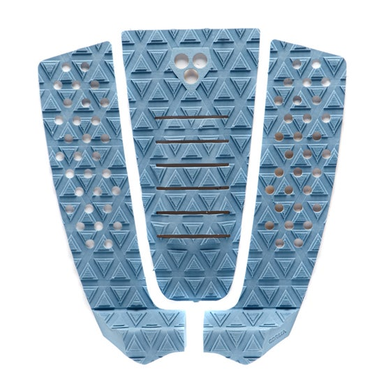 369380b020 Grip Pads Surfboards disponible sur Surfdome