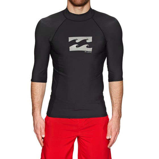 cd903300a5b Mens Rash Vests