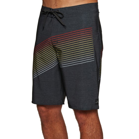 459ba8661c418 Mens Board Shorts | Free Delivery available at Surfdome