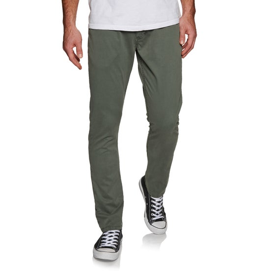 6ee8fcb4 Mens Jeans | Trousers, Chinos & Pants | magicseaweed