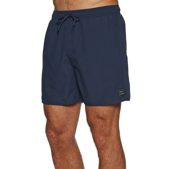 17f42495b62 Mens Board Shorts | Free Delivery available at Surfdome