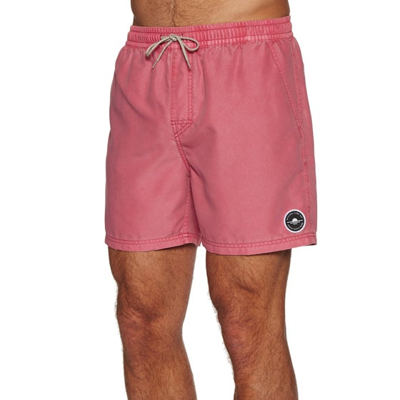 63ffc10ead Men's Board Shorts disponibile su Surfdome